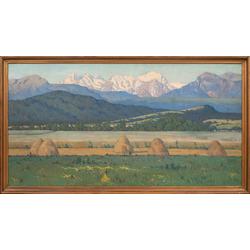 Kaukāzs