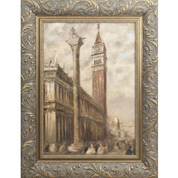 Venēcijas karnevāls