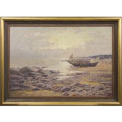 Kaltenes jūrmala
