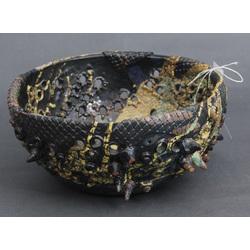 Keramikas trauks/bļoda
