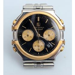 Rokaspulkstenis - Chrono watch, THALASSA series.