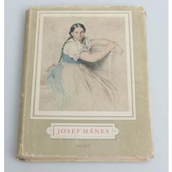 M.Lamač, Josef Manes