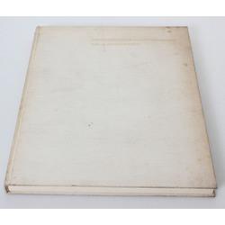Die tschechsische klassische malerei des 19.jahrhunderts von Dr. Jaromir Neumann
