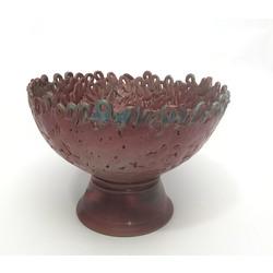 Keramikas servējamais trauks