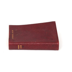 Hymns ancient and modern for use in the services of the church