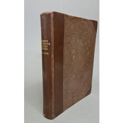 Tieslietu ministrijas un tiesu vēsture 1918-1938