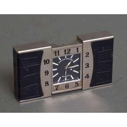 FRANCK MULLER, KABATAS pulkstenis ar modinātāju