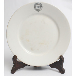 Šķīvis