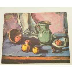 Gleznu katalogs