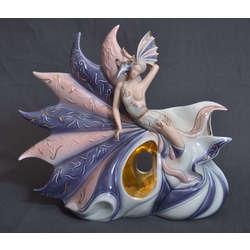 Porcelāna kompozīcija