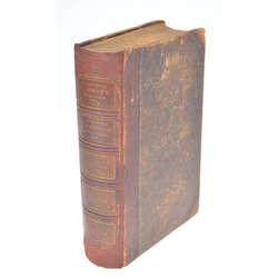 Krievu - vācu  vārdnīca