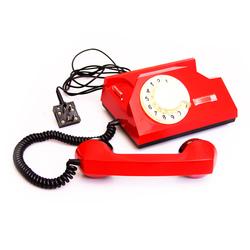 VEF rūpnīcas telefons