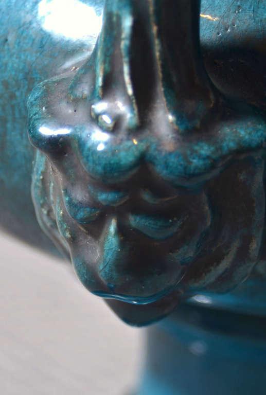 Keramikas vāzes