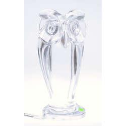 Stikla dizaina priekšmets