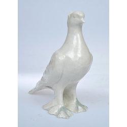 Porcelāna balodis