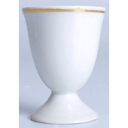 Porcelāna olu trauciņš